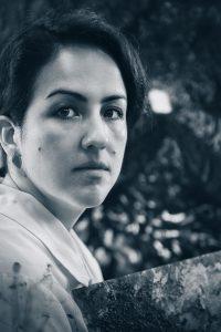 Kiskeia Garcia